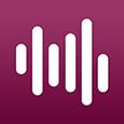 duplicate-music-fixer