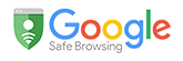 Google Safe Browser