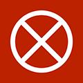 p-bloker-logo