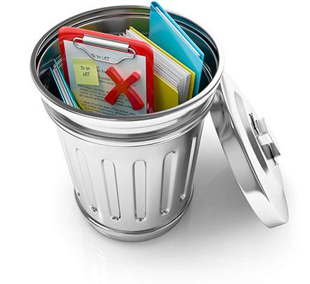 restore-multiple-files