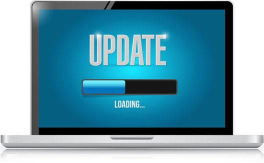 Regular Automatic Updates