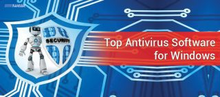 10 Best Internet Security Software for Windows