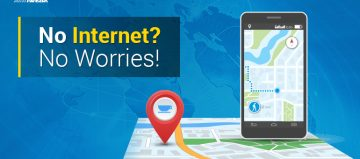 10 Best Offline Navigation Apps For Android 2017