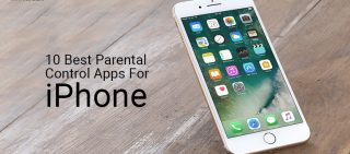 10 Best Parental Control Apps For iPhone 2017