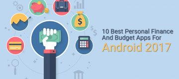 10 Best Personal Finance And Budget Apps For Android 2017