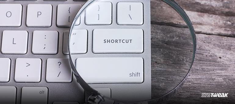 10-handy-mac-os-x-keyboard-shortcuts