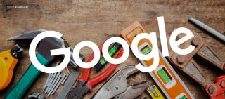 10-little-known-google-tools-that-will-make-your-life-more-easier