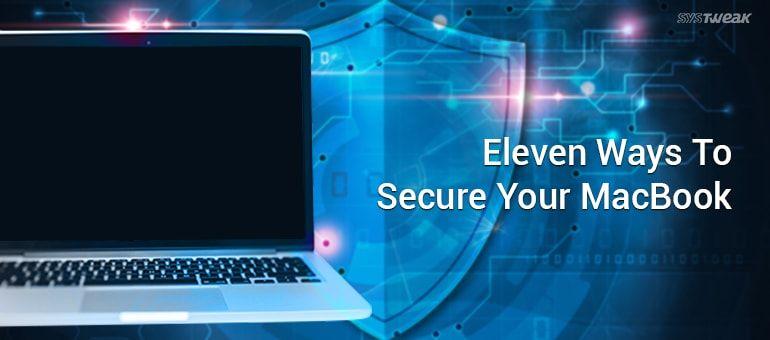 11ways-to-secure-your-macbook