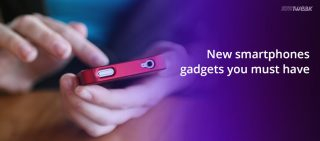 14-new-smartphones-gadgets-you-must-have