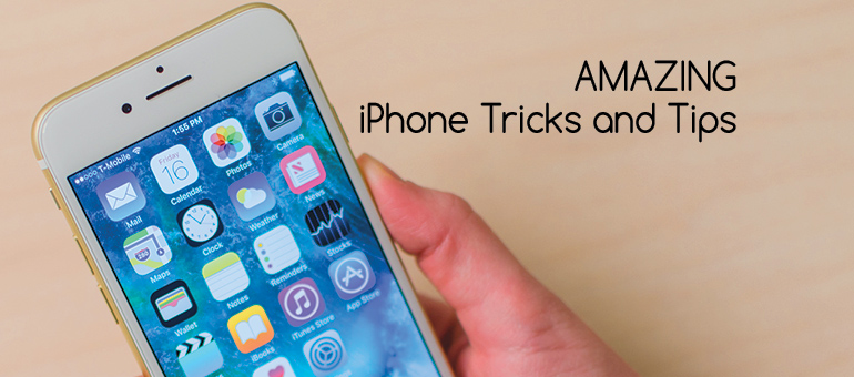15-amazing-iphone-tricks-that-will-blow-your-mind