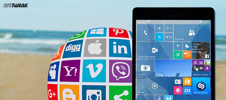 15-apps-you-just-cant-do-without-on-your-windows-10-mobile