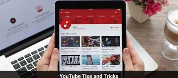 20 YouTube Features You Probably Don't Use, But Should!
