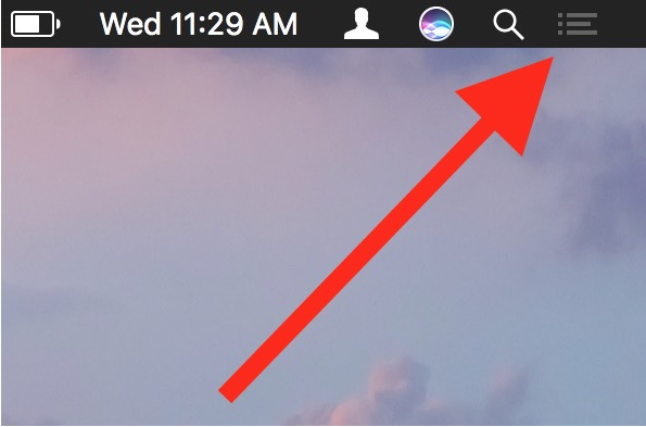 24-hour-silent-notifcation-feature-in-mac