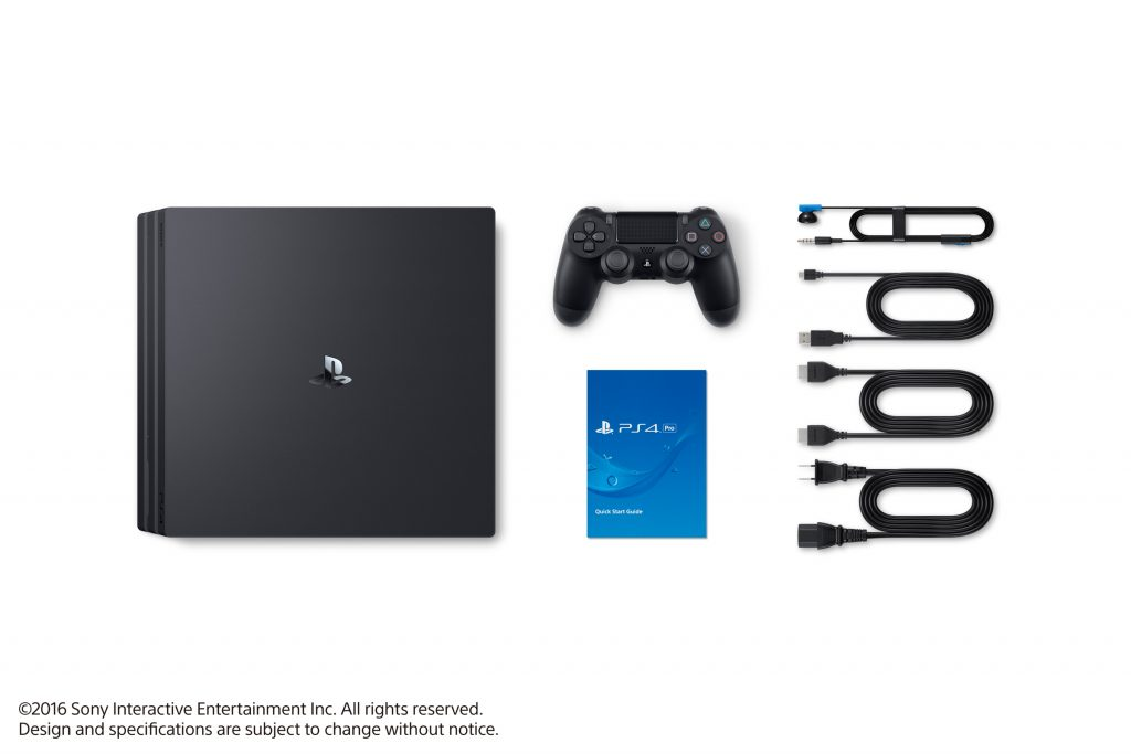 3126169-ps4_7000_acc_withnotice