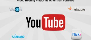 5 Alternatives To YouTube You've Got To Check Out!