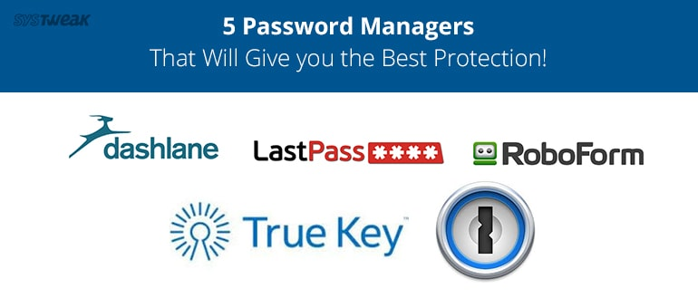 5-password-managers-that-will-give-you-the-best-protection-min