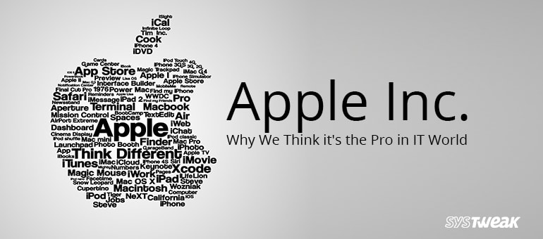 5-techniques-pioneered-by-apple