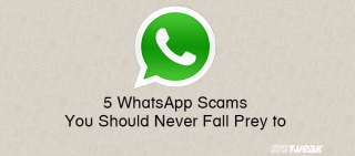 5-whatsapp-scams-you-should-never-fall-prey-to