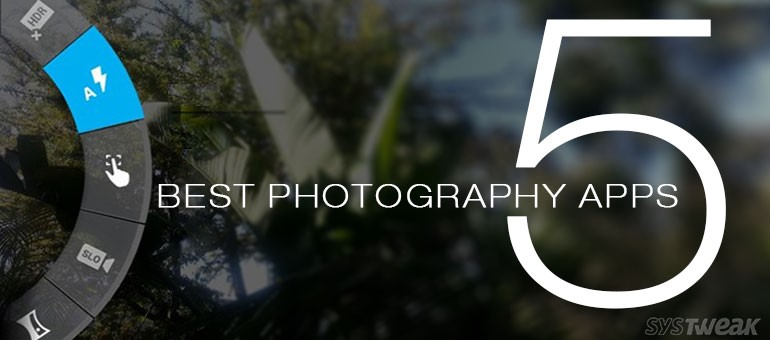 5-best-photography-apps-for-android