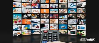 6-best-movie-streaming-services-apart-from-netflix