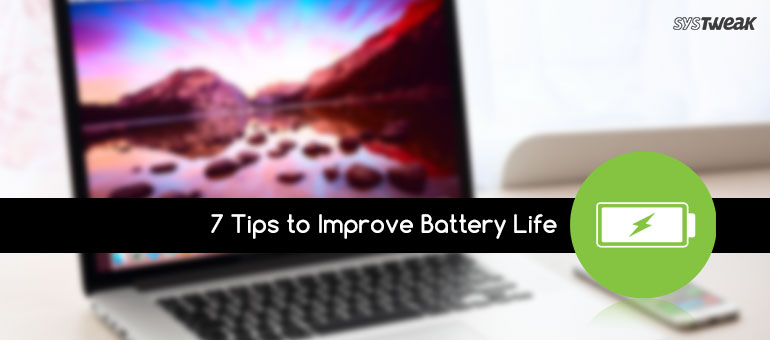 7-quick-tips-to-improve-macbooks-battery-life