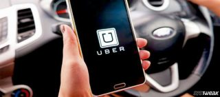 7-things-to-keep-in-mind-on-your-next-uber-ride
