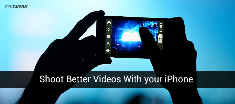 7-tips-to-shoot-iphone-videos-like-a-pro