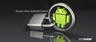 8-ways-to-secure-your-android-device