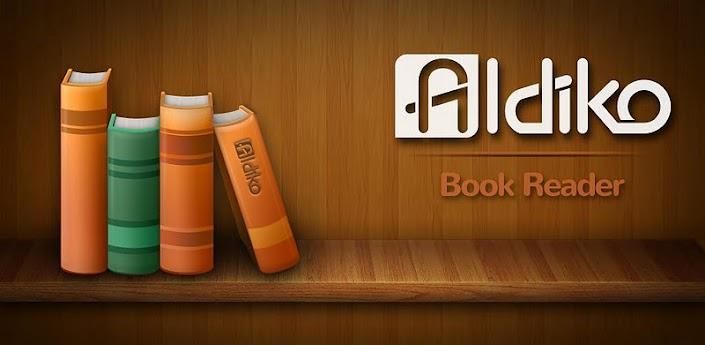 aldiko-book-redaer-min