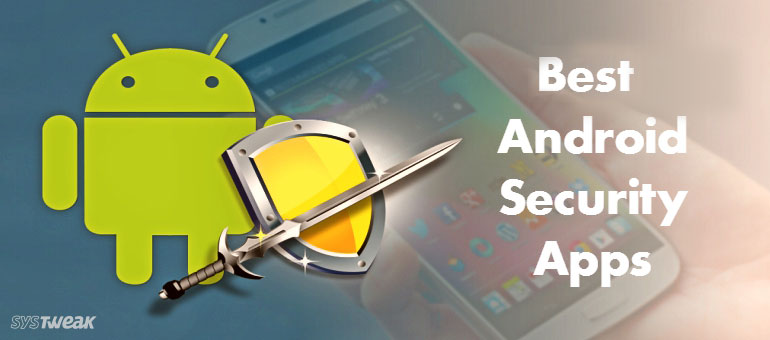 android-app-security