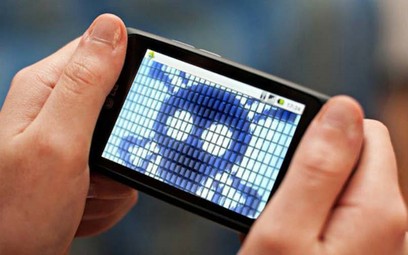 android-is-more-prone-to-vulnerabilities