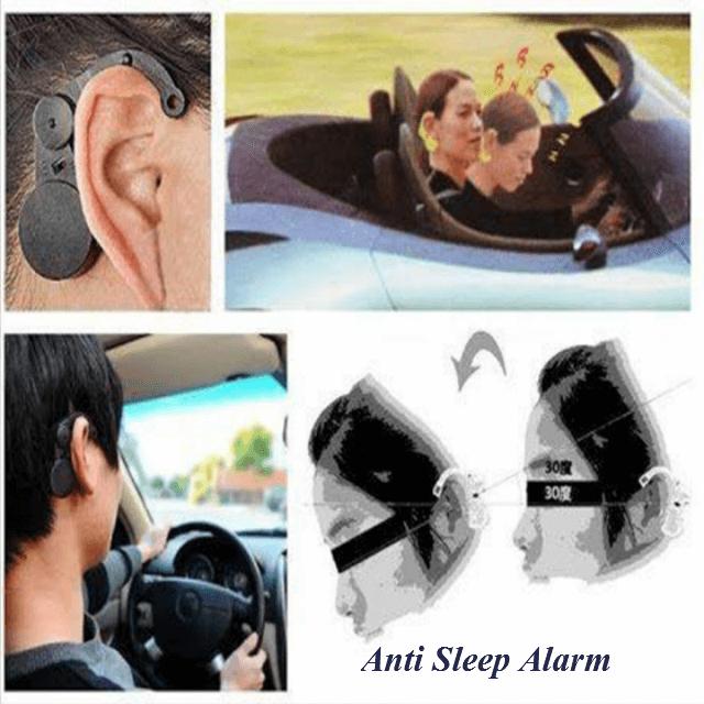 Anti_SleepAlarm