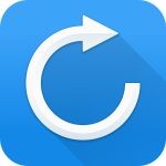app-cache-cleaner-top-10-android-cleaner-2017