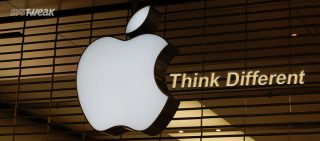 apple-inc-march-could-bring-us-with-new-apple-launches