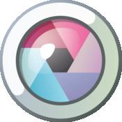 autodesk-pixlr-for-mac