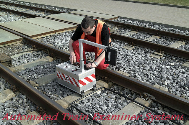 automated-train-examiner-systems
