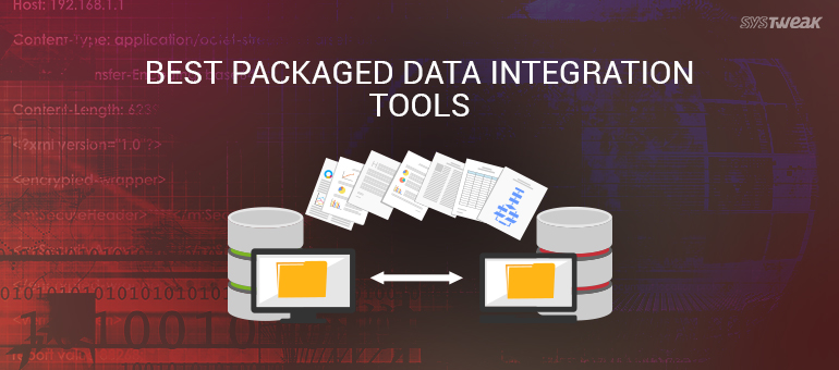 best-packaged-data-integration-tools
