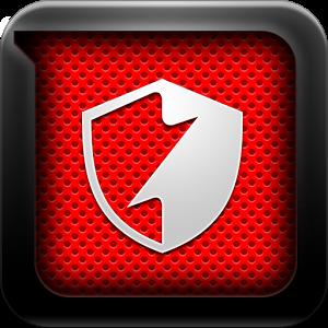 Bitdefender Antivirus Best Anti–malware utility of 2017