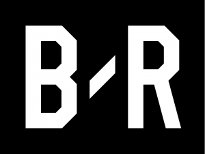 Bleacher Report- sports app iphone 2017