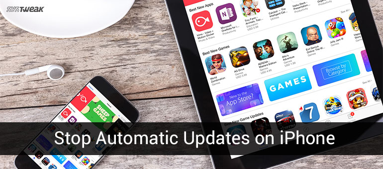 blog_how-to-turn-off-automatic-app-updates-on-iphone_