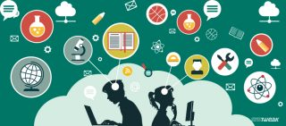 blog_the-role-of-technology-in-education