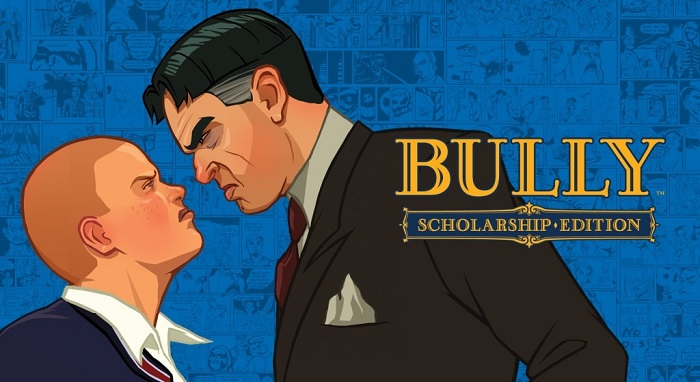 bully-best-ps2-games