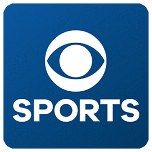 CBS Sports Scores, News, Stats sports app for iphone 2017