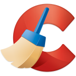 ccleaner-top-10-android-cleaner-2017