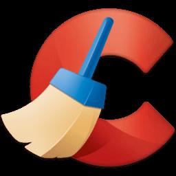 ccleaner best mac cleaner