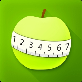Calorie Counter – MyNetDiary