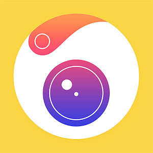 camera360-photo-editor best android camera app