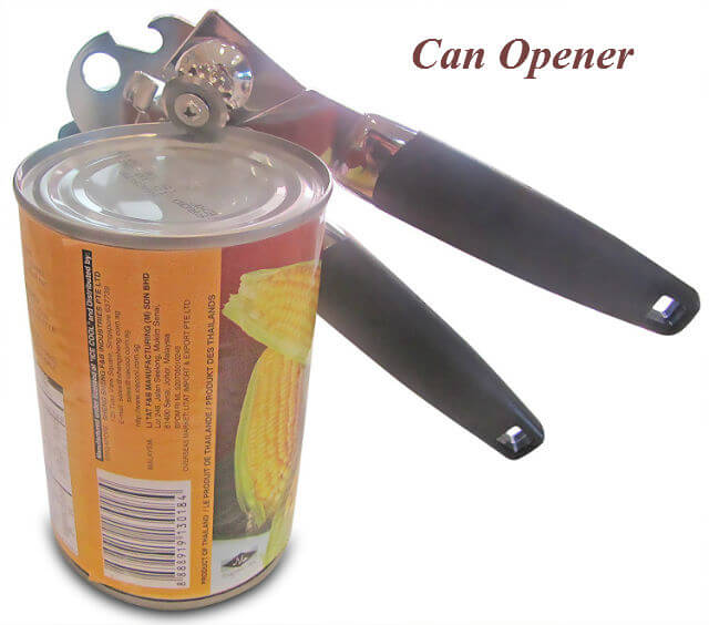 Can_Opener