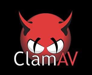 ClamAV- free antivirus for linux