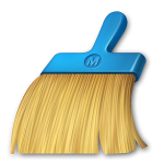 clean-master-top-10-android-cleaner-2017